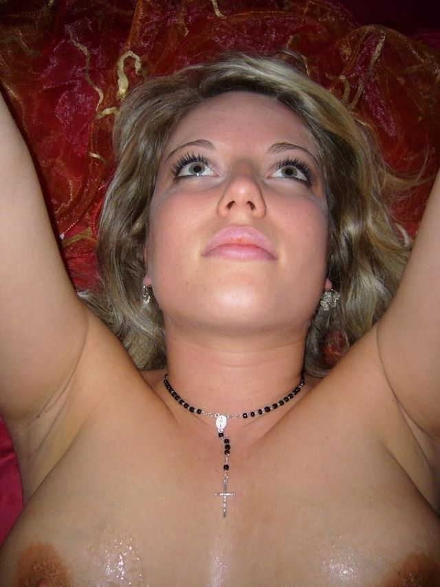 big sex ass pics moms tites