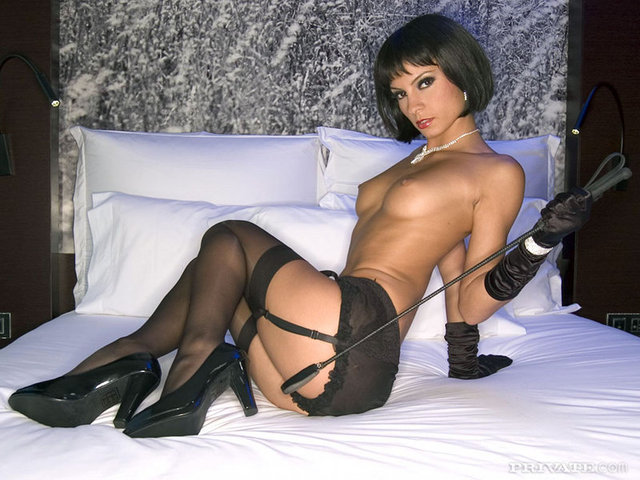 black gallery porn porn star belle stockings world lucy wearing romania romanian