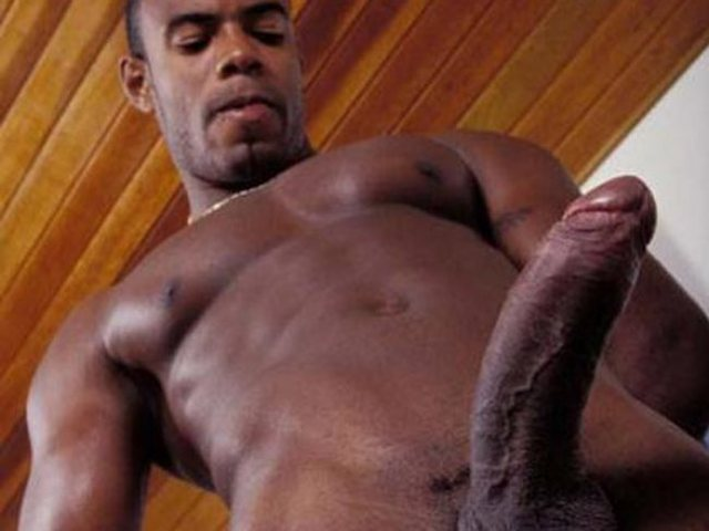 black movie porn porn amateur black hung boyfriends