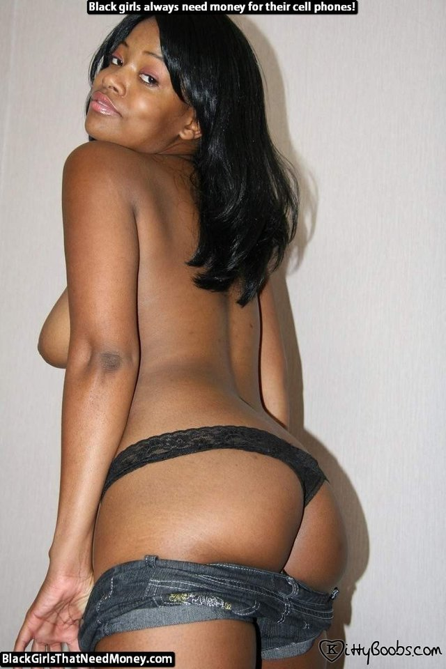 black porn star porn original search media star stars chocolate amber resolution