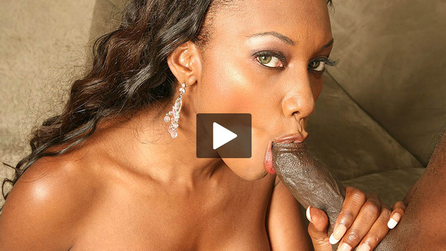 Shaved wet black pussy pics