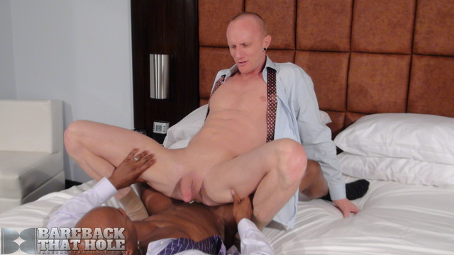 black porn video porn category amateur interracial gay black cock bareback that hole suit tie mason robinson garet champ