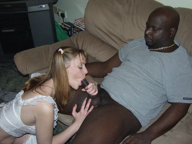 black porn woman porn blowjob photos black woman white man