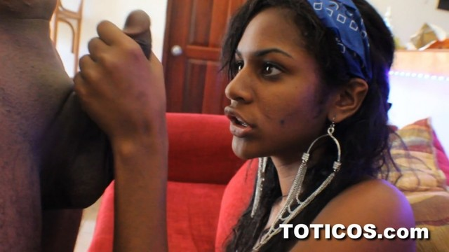 black teen porn porn young teen media black
