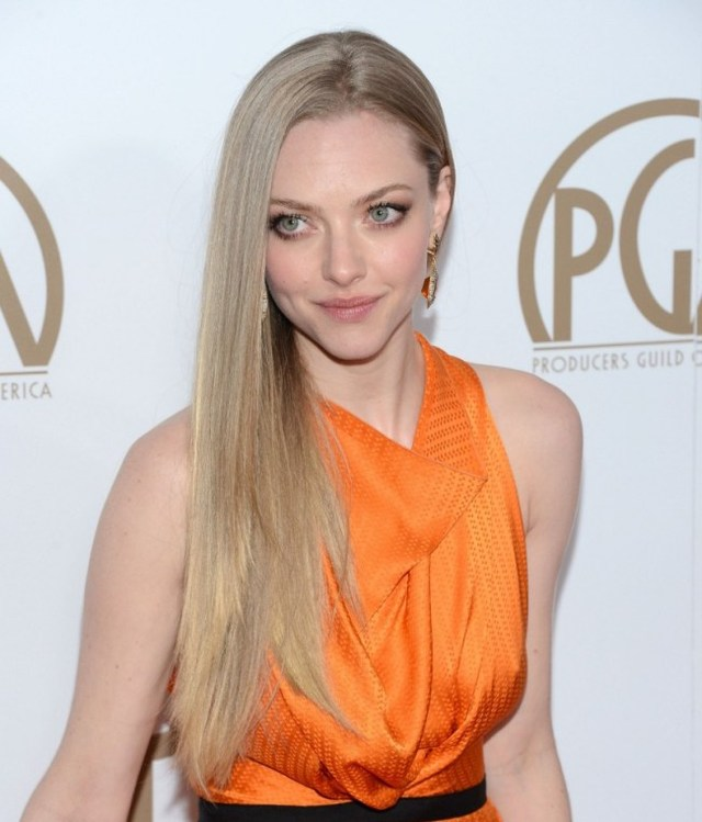 book porn star porn after star amanda seyfried play long taking proud road