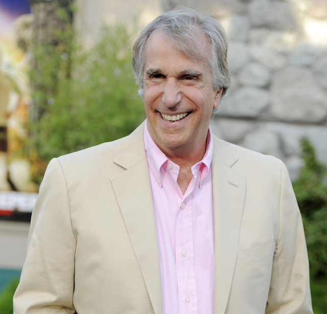 book porn star this theater henry winkler fonz heads broadway fall