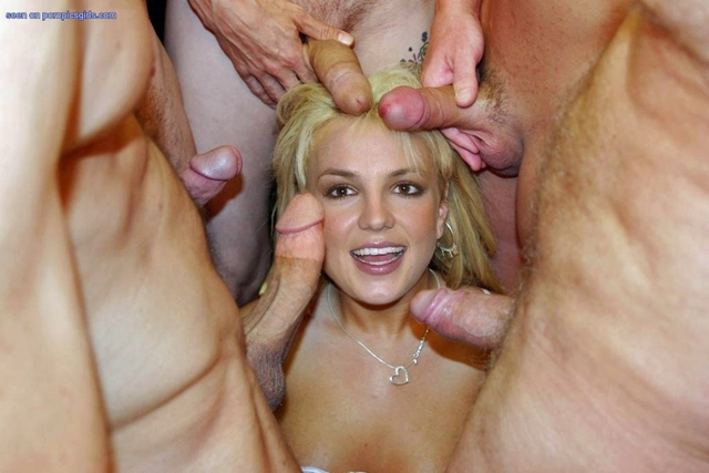 britney spears porn video porn dicks tape celebrity huge white man sucking britney spears cocks six bukake