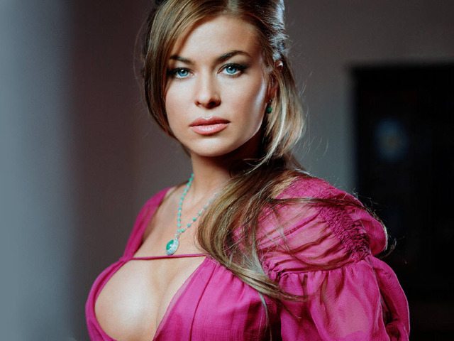 carmen electra porn free porn pictures stars wallpapers wallpaper carmen electra