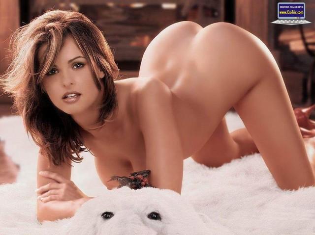 Jennifer Lopez Porn Videos amp XXX Movies  YouPorn