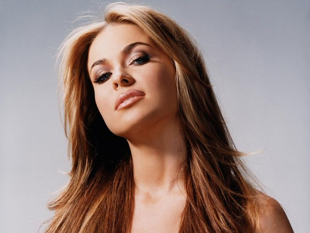 carmen electra porn film wallpapers was american symbol masters their carmen electra dialogue supposed gangster