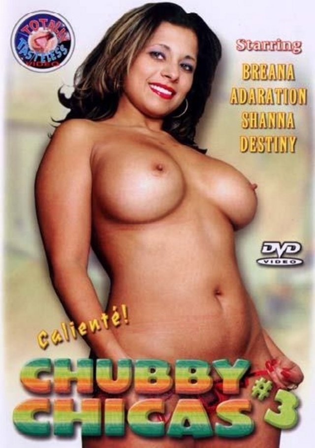 chicas porn videos large chubby chicas
