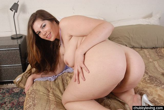 chubby porn pics exclusive amateur tits large chubby marley