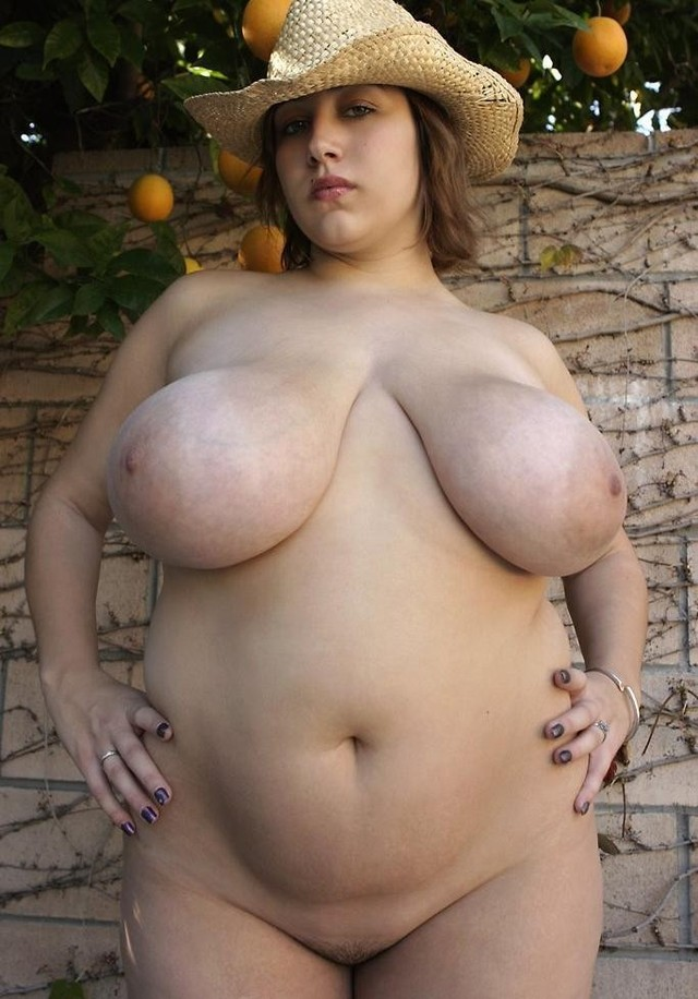chubby porn porn gallery tits galleries are chubby scj flashing fcf bbeb vomit elevate