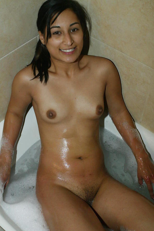 college porn indian girls nude college