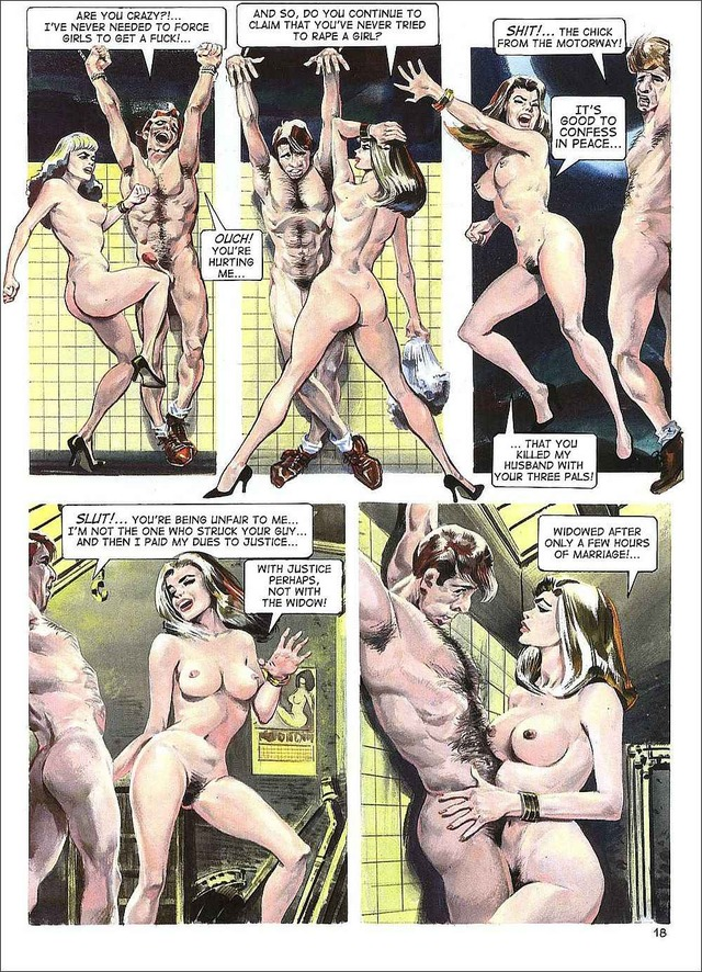 comic free porn porn comics giving cutie head exciting