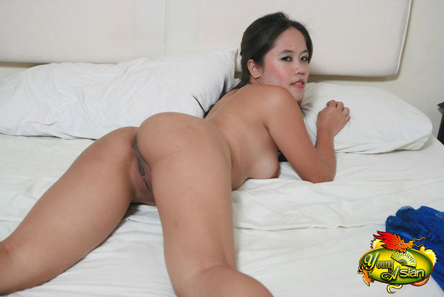 directory porn star gallery film adult stars directory amatur