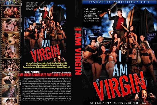 download porn movie posts albums inch cover dorablog iamvirgin