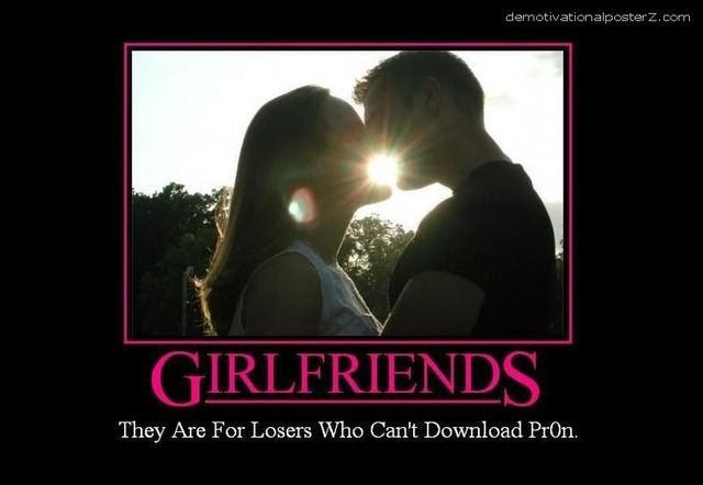 download porn porn real are threads girlfriends stream can who should netflix boards losers