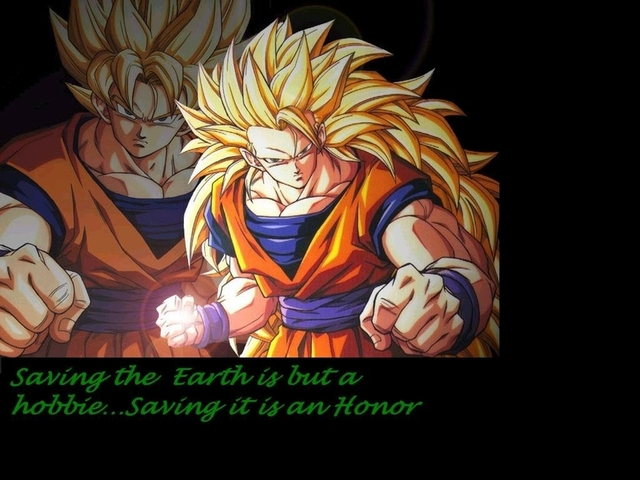 dragonball z porn video thumbnails games dragon super wallpaper ball son goku saiyan detail wall