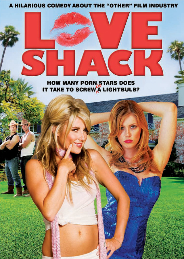 dvd porn media front cover loveshack dcf scripts prodlist