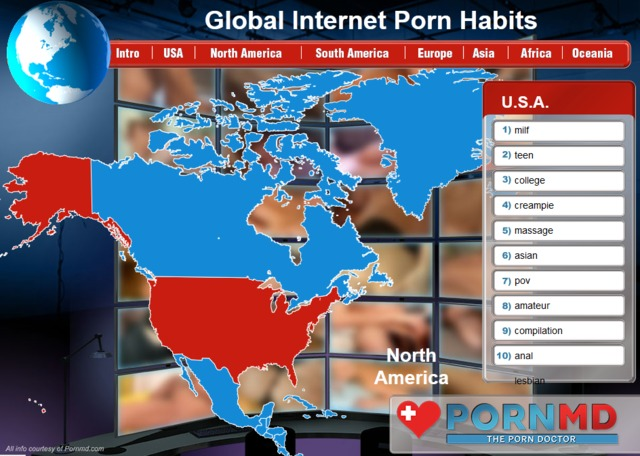 engine porn search porn global interactive map pornmd searches