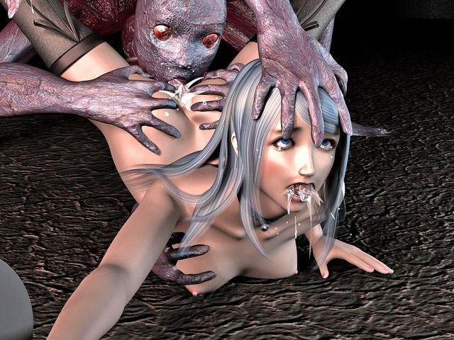 fantasy porn porn young girls galleries intense featuring fantasy scj dmonstersex elf orc ravaged marauders