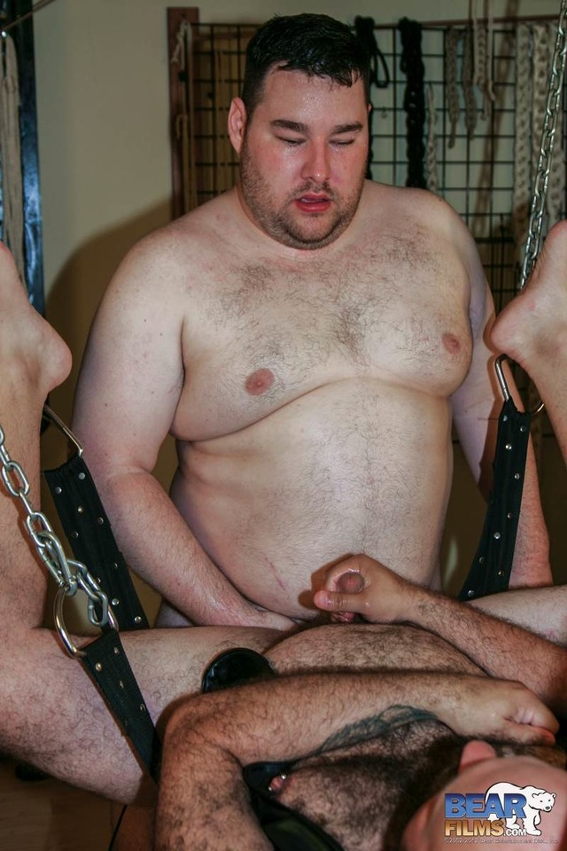 fat porn porn category amateur gay james hairy chubby films bears bear michael don barebacking mcquaig