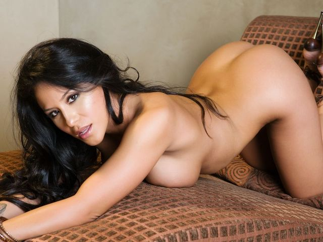 filipina porn picture adult sexmix bdsm