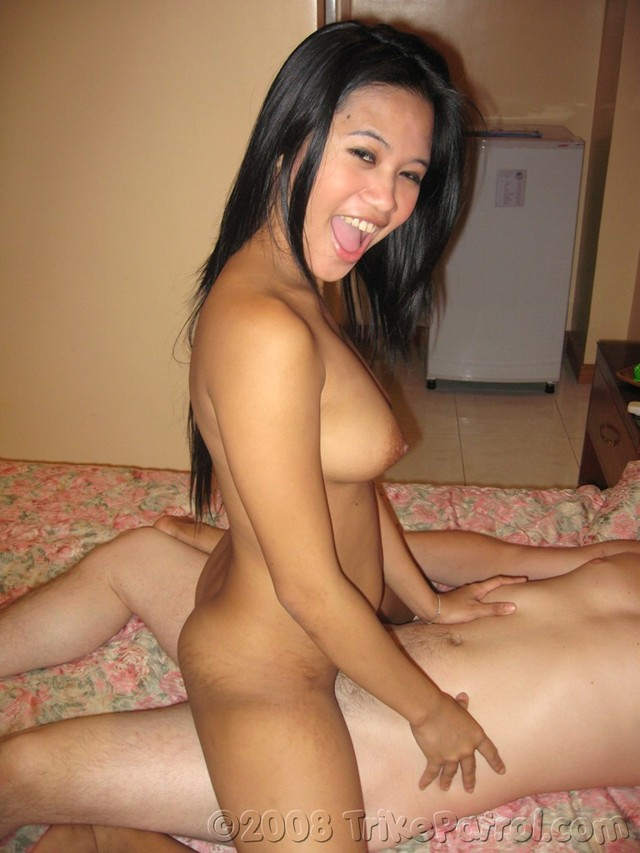 filipina porn porn media filipina