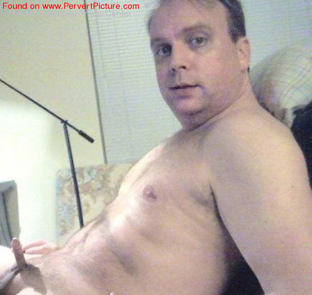 forum porn media data bernt