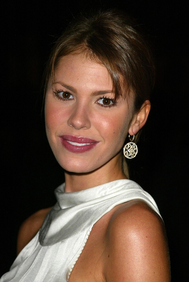 free celebrity porn free porn posts pictures celebrity naked nikki cox