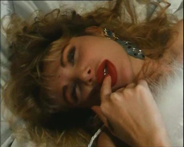 italia film erotico erotismo video gratis