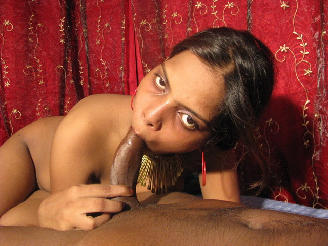 free indian porn young girl indian pic xxxpics spreading indiansexlounge