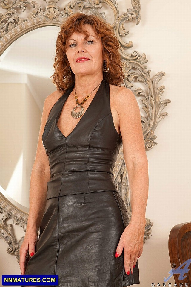 free mature porn free porn original media gallery lion mature mountain