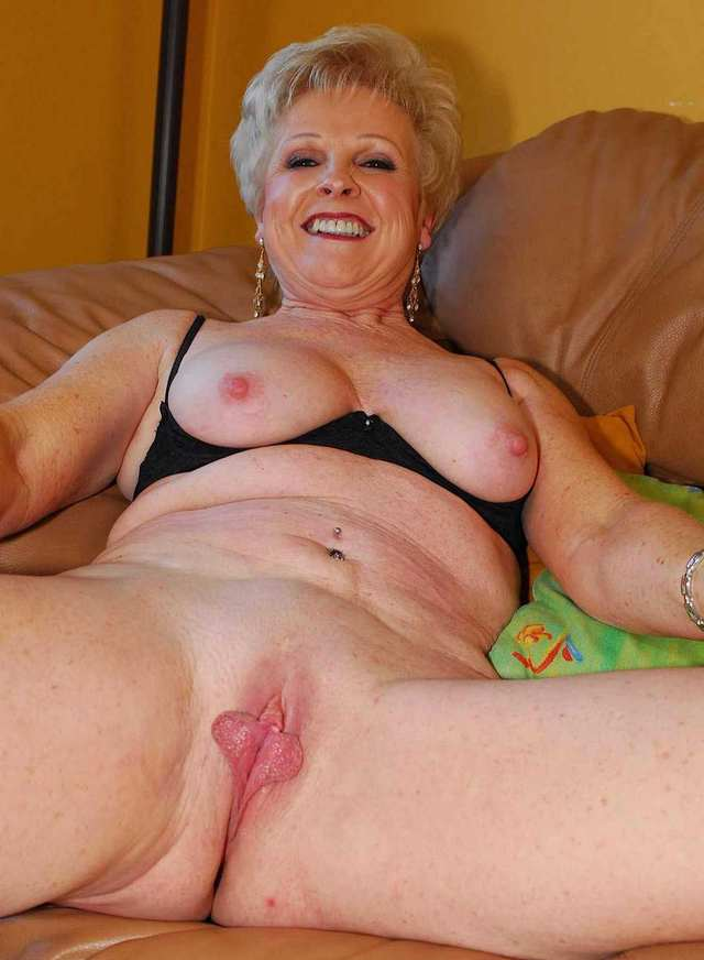 free mature porn porn media old mature