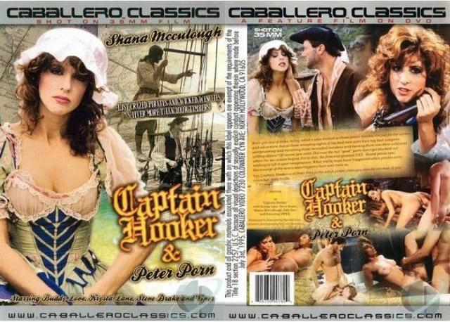 free porn mpeg free porn video old movies vintage peter hooker captain