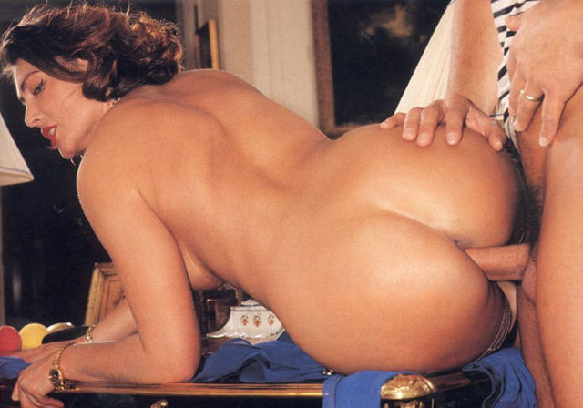 french porn pic lady french xxxpics retrovintage rich eighties