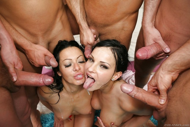 gang bang porn pics hardcore hot pictures are gang bang butts slutty action milfs