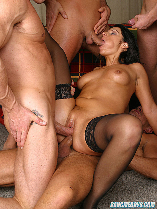 gang bang porn free porn women men gang bang fce