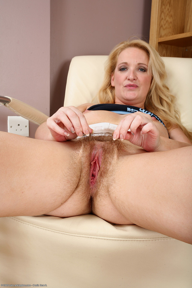 hairy porn porn media hairy mature