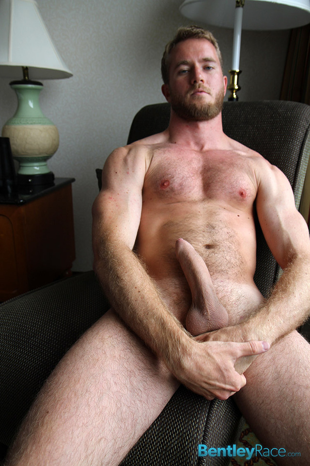 hairy porn porn category amateur ass gay hairy cock uncut foreskin drake bentley race temple