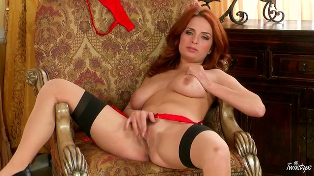 head porn red search videos contents screenshots tubes preview ginger red head