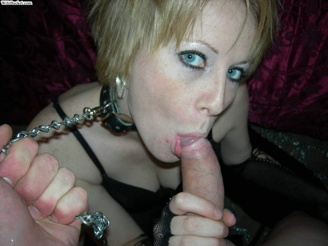 homemade porn porn videos homemade mature