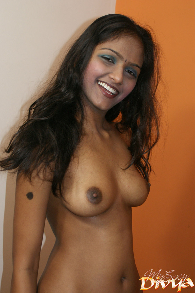 india porn gallery galleries off boyfriend scj stripper dress taking exposing divya