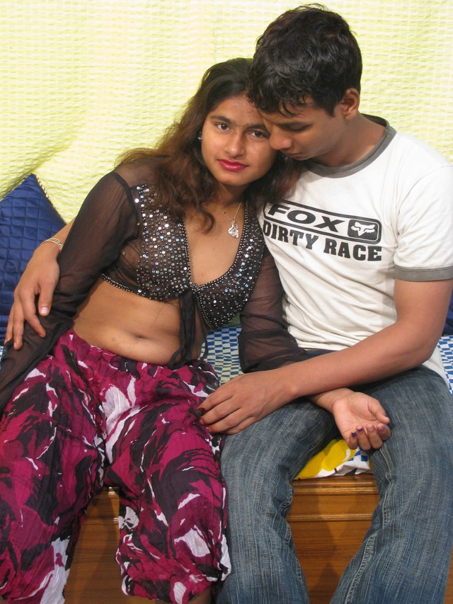 india porn gallery galleries scj