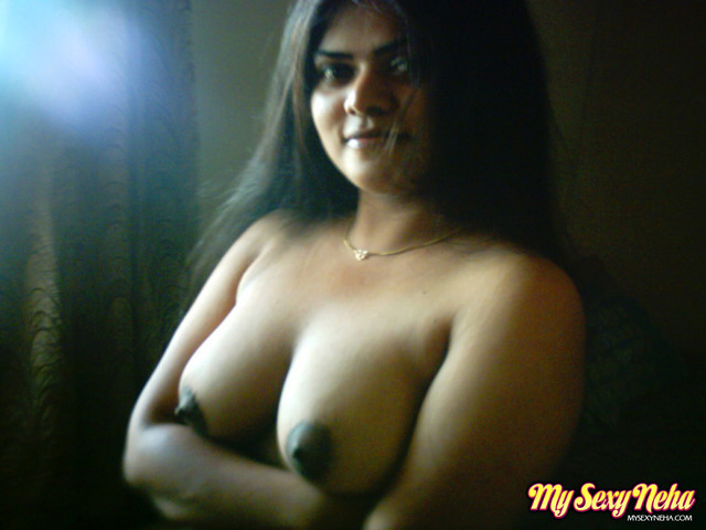 india porn indian pic neha mysexyneha green yellow