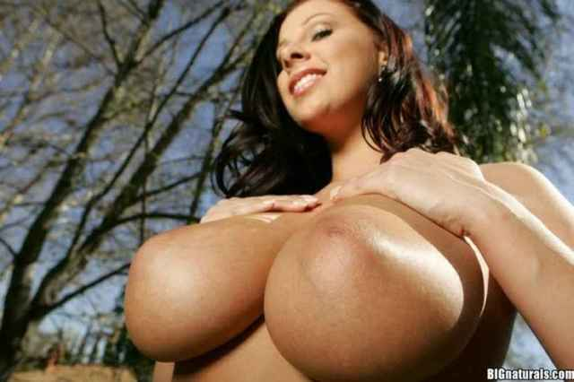 interracial porn porn photos star pornstar tits ass interracial fuck albums slut favorite whore butt bitch orgy hoe gianna michaels