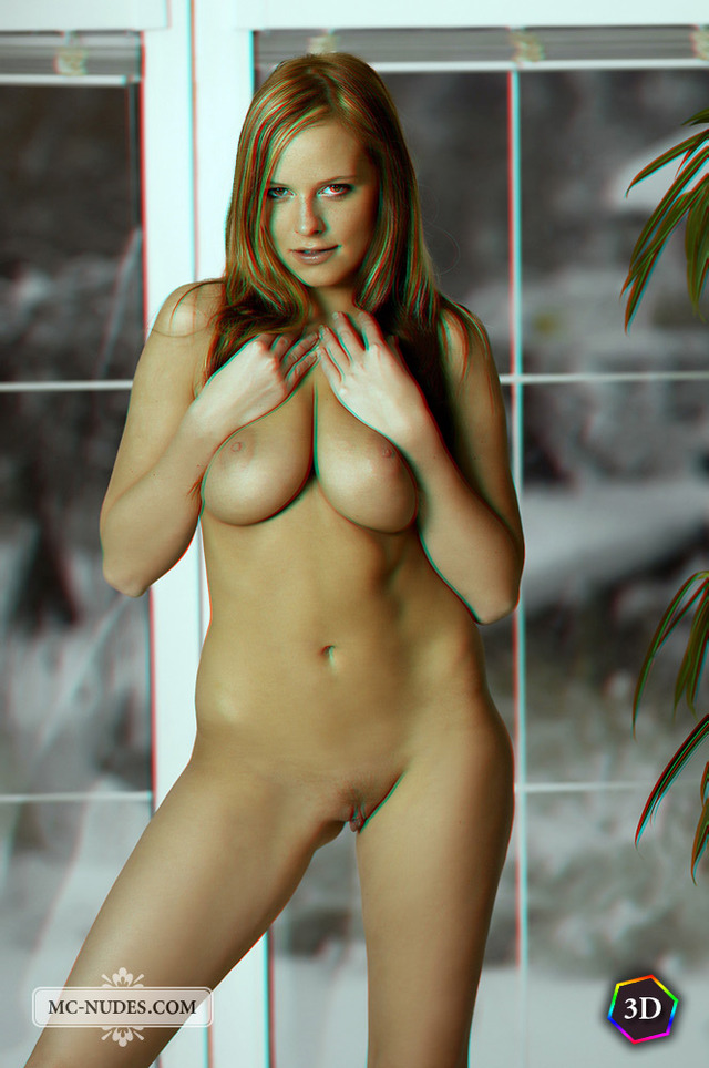 italian porn pictures art nude blonde front featuring posing titted carmen italian mcnudes winter garden