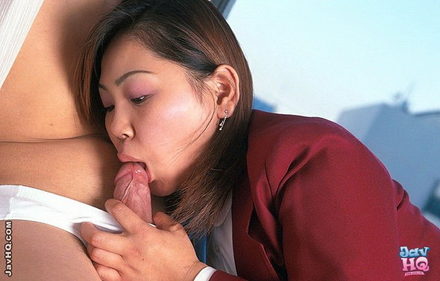 japan porn porn vids asian busty guy japanese fucks schoolgirl lucky javhq