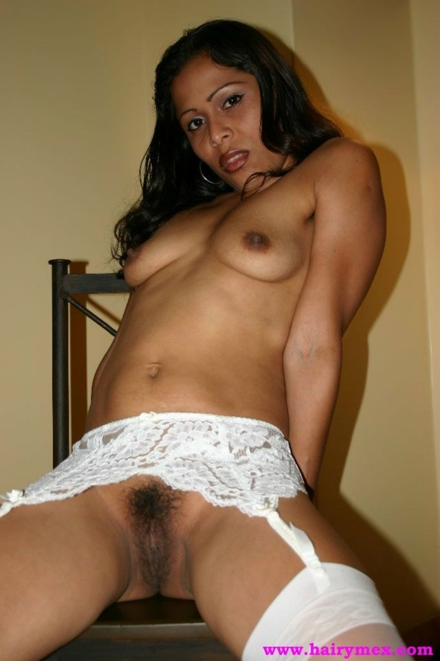 latinas porn porn media asian nude mature latina latinas